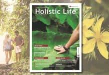 holistic life 103