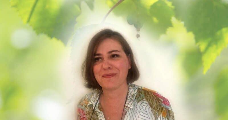 Μαρία Λεονί