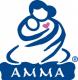 Amma Hellas