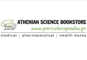 Athenian Science Bookstore
