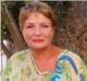 Έλενα Μπακάλοβα