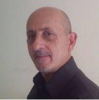 Ιωάννης Σανoζίδης
