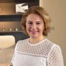 Μαρία Παπάζογλου