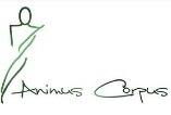 Animus Corpus