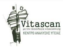 Vitascan
